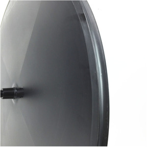 Image 4 - النخبة قرص كربون عجلات اليابان توراي ألياف الكربون T700 أنبوبي أو الفاصلة سباق العجلات البازلت سطح Powerway Hub