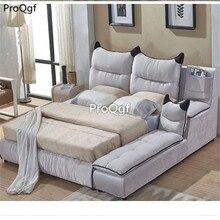 Prodgf 1 conjunto realista verdadeiro amor série quarto cama