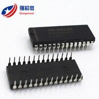 Icm7218aipi icm7218aip icm7218 통합 ic 칩 원본|메인 프로세서|가전제품 -