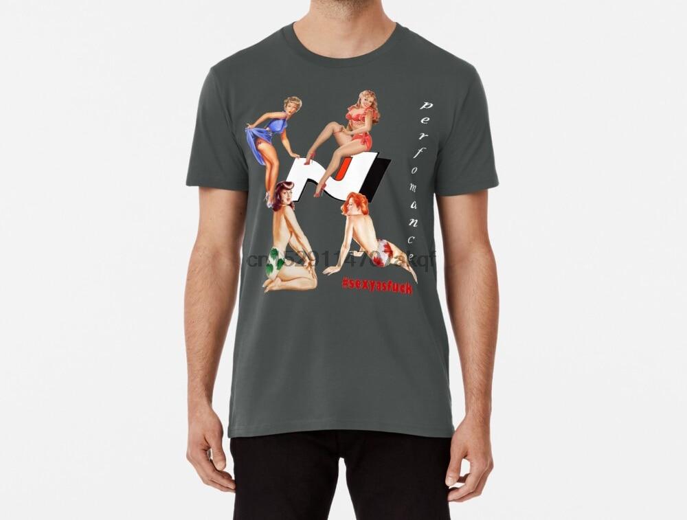 Men Funy T-shirt i30n performance sexy tshirs Women T Shirt