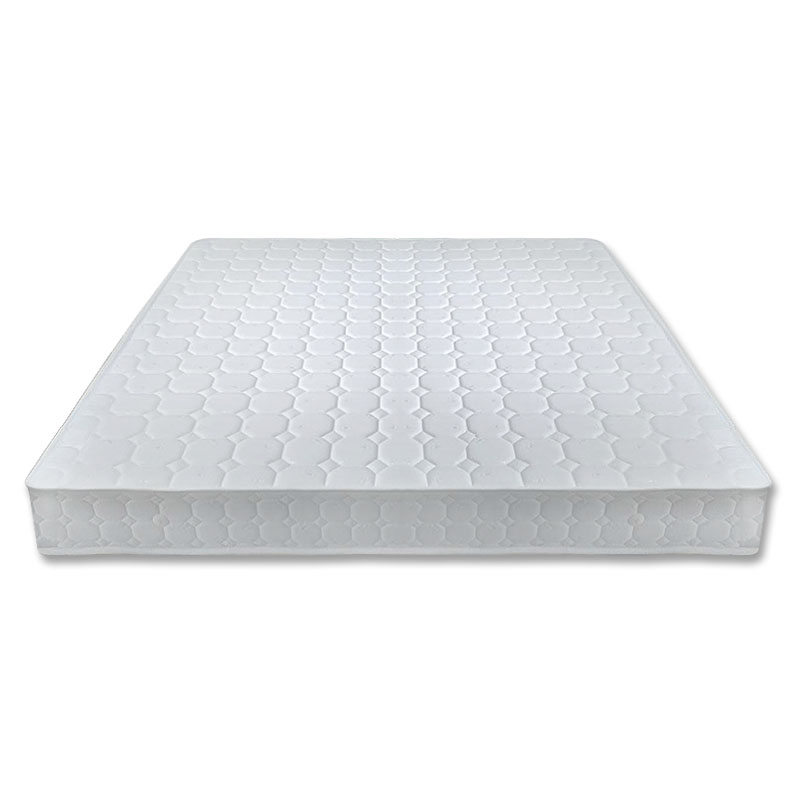Natural Coconut Brown Mattress Spring Mattress Special Mattress For Double Soft And Hard Invisible Mattress