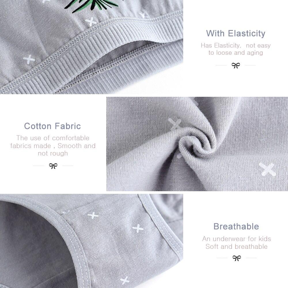 girls panties (3)