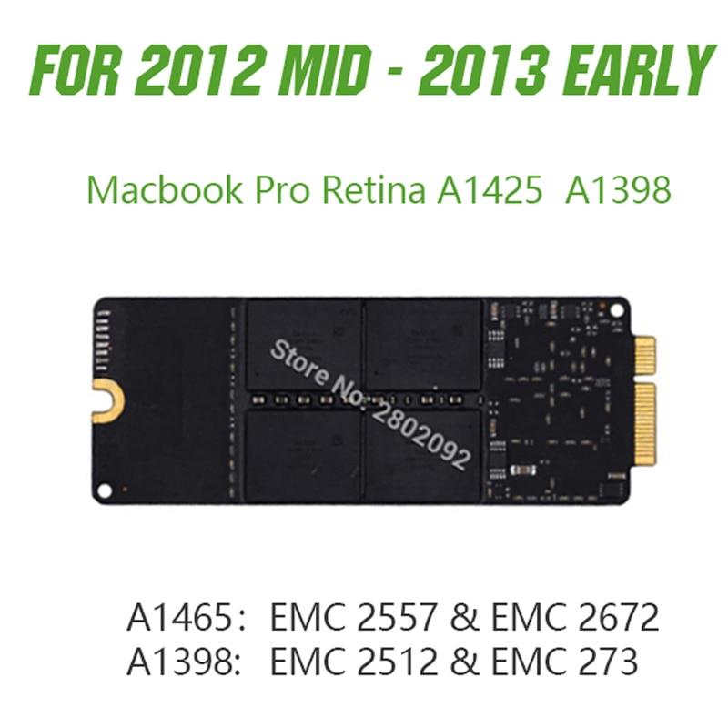 Genuine For Macbook Pro Retina 13
