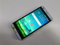 Original HTC Desire 530 Unlocked 5.0 Inches 16GB ROM 1.5GB RAM 8MP Camera LTE Snapdragon 210 Single SIM Touchscreen Mobile Phone 2