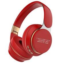 Over The Head Headphone Wireless Reviews Online Shopping And Reviews For Over The Head Headphone Wireless On Aliexpress