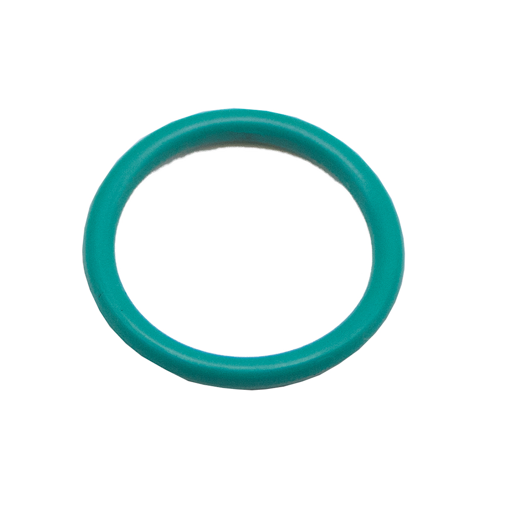 5pcs/lot Airsoft Piston Head O Ring Seal Green Washer For AEG M4 Gel Blaster Paintball Accessories - 24*18CM/24*19CM/24*20CM