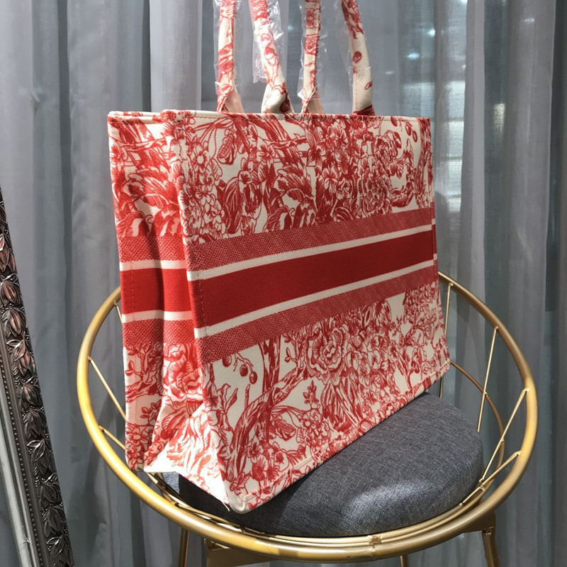 2020 Shopping Bag Famous Designer Shoulder Portable Large Capacity Canvas Fashion Women Purse And Handbags Channels Louis Bags