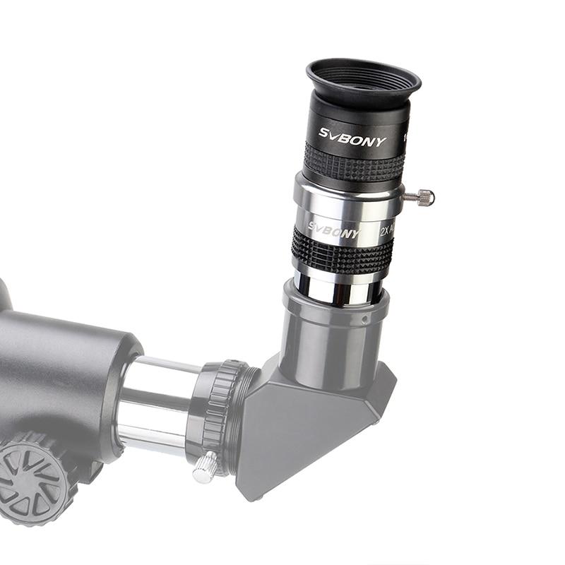 cheapest Cleqee P7300 1PCS Oscilloscope Probe 300MHz BNC Protective Cap Scope Probe X1 X10 DC-300MHz