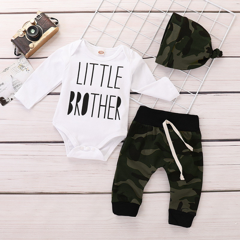 3Pcs Toddler Kids Baby Girl Summer Tops Suit Daddy/'s Girl Mommy/'s World USA