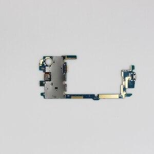 Image 5 - Tigenkey ل LG K10 اللوحة الأصلي مقفلة 8GB العمل ل LG K10 K420N اللوحة اختبار 100% وشحن مجاني