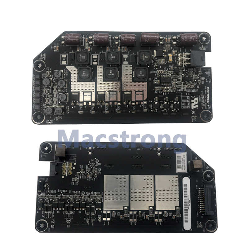 """ยี่ห้อใหม่A1312 LCDบอร์ดV267-604 สำหรับiMac 27 """"A1312 จอแสดงผลLED Backlight INVERTER BOARD 612-0094 2010 2011"""