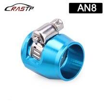 Rastp применяется к an8 фотоэлектрические обшивки Алюминиевый