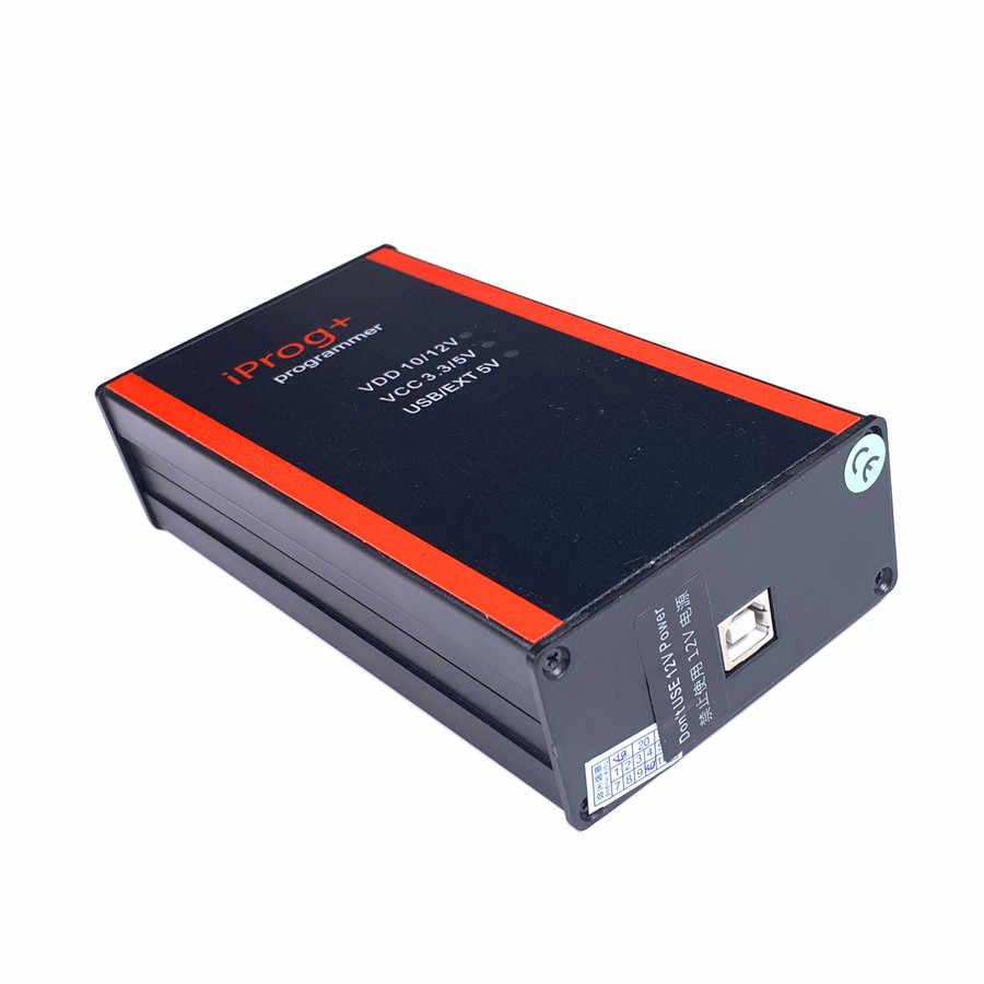 2020 V84 Mới Nhất IPROG Porgrammer IR MB Bộ Điều Hợp IPROG Có Thể-BUS Adapter IPROG Kline Adapter Với Giá Tốt Nhất