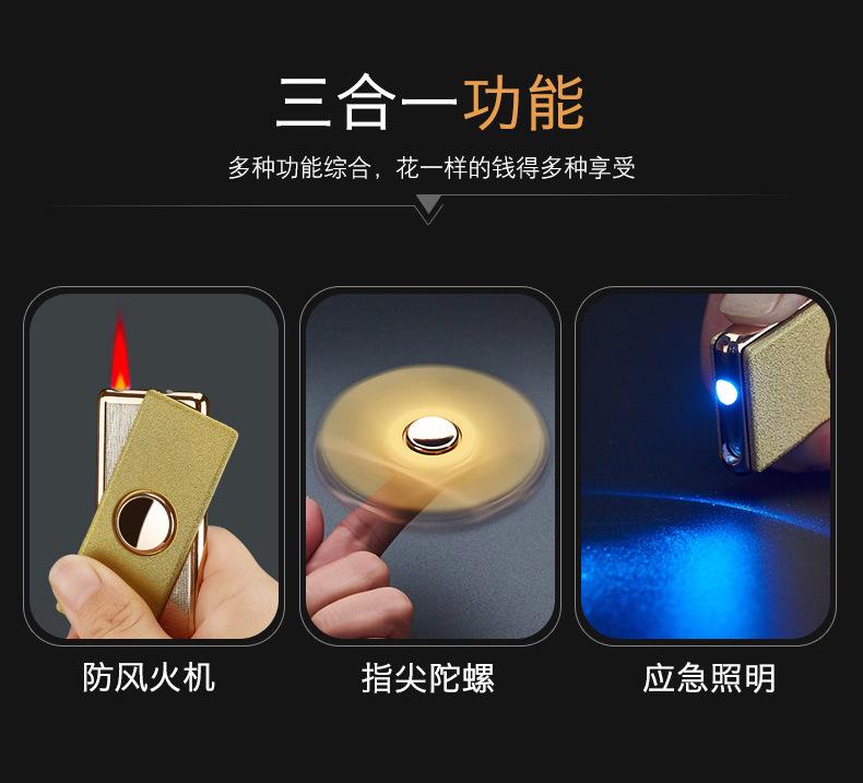 Спиральные светильники open fmen многоразовый светильник двумя