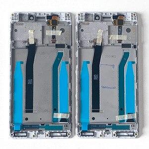 """Image 5 - 5.0 """"Xiaomi Redmi 3 용 Redmi 3S Redmi 3 Pro LCD 스크린 디스플레이 + Redmi 3X Lcd 용 터치 패널 디지타이저 프레임"""