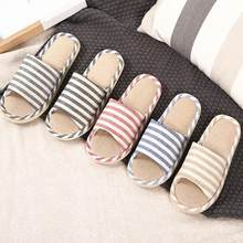 Winter 2019 Home Indoor Flats Shoes Woman Fur Slippers Sandals Soft Plush Female Warm Cotton Shoes Lady Fluffy Bedroom Slippers(China)