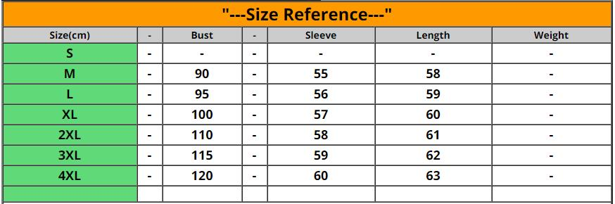 Hccf7301cff0f4ea6a719adcf3a7fd892E Streetwear Hooded Printed jacket women And Causal windbreaker Basic Jackets 2019 New Reversible baseball Zippers jacket 4XL