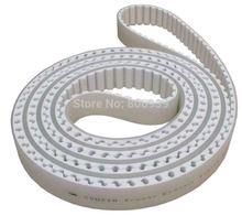 Ремень ГРМ 38,1 H-4699 + 2PU, полиуретановые ремни ГРМ для стекломашины.