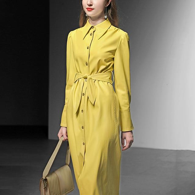 Coat for Women - 2 Colors 4