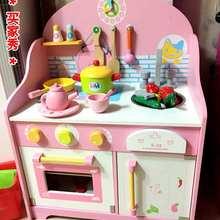 Жираф для девочек и мальчиков от 3 до 7 лет mei qi zao tai Модель деревянная игрушка подарок на год каждая семья