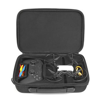Portable Carrying Case Storage Bag for DJI Tello Gamesir T1d Remote Controller Game Chicken T1D Remote Control Handle 1