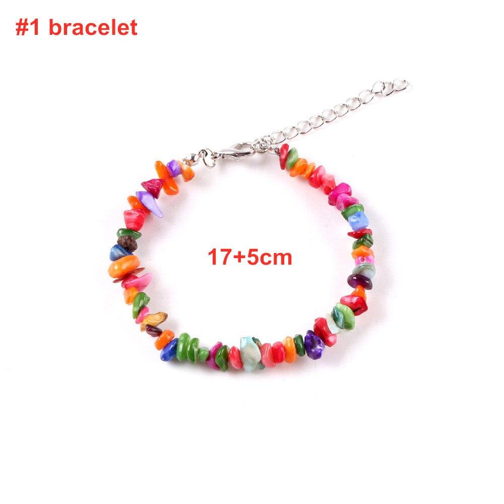 01 bracelet