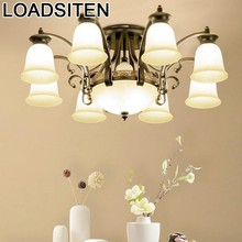 Plafond Plafonnier Lampen Modern Lamp Sufitowa Home Lighting Luminaria Teto Plafondlamp De Lampara Techo Ceiling Light