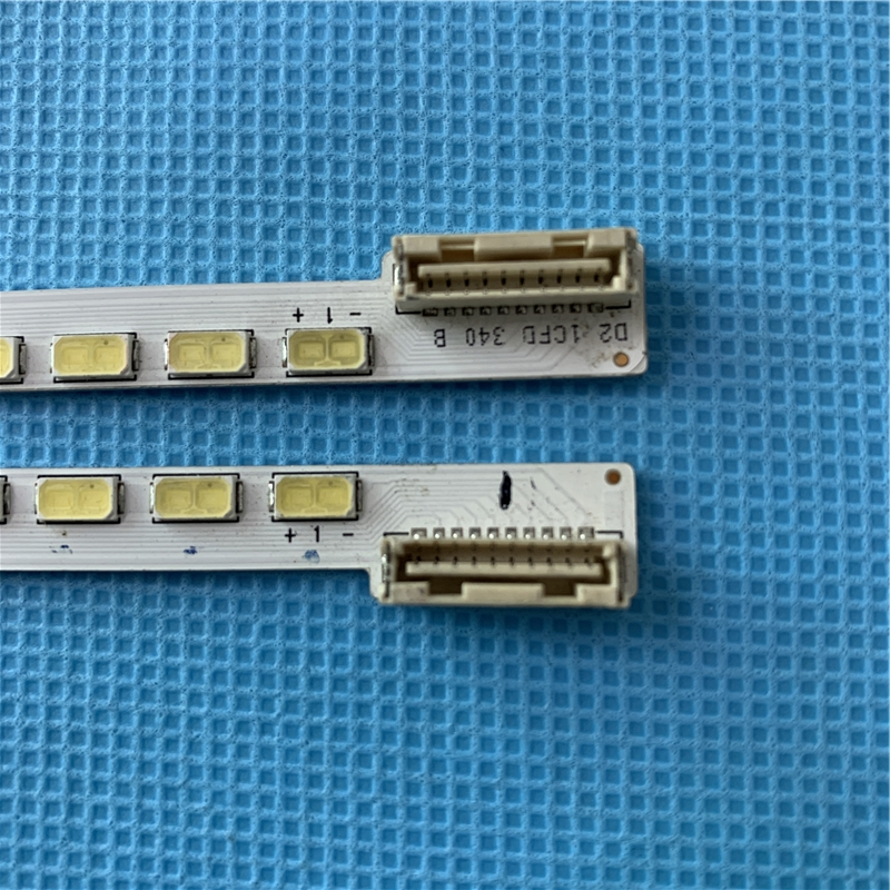 LED Backlight Strip For LG 55