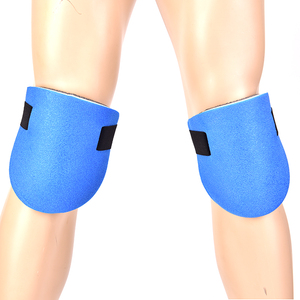 Soft Foam Knee Pads For Knee P