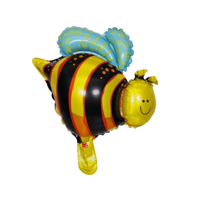 B1152-bee