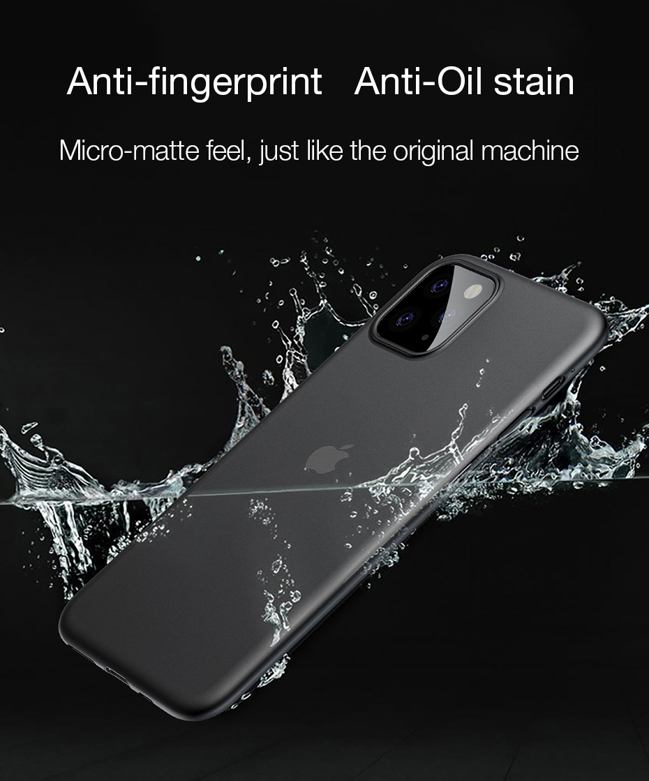 case for iphone 11 pro max (3)