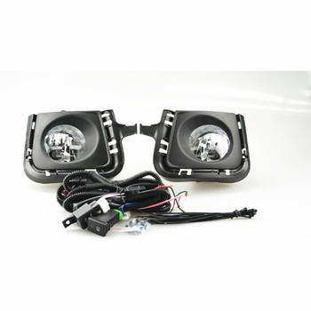 Prius C 2014 fog light lamp From 23 Years Manufacturer In China