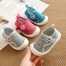 kids shoes baby Toddler Infant Kids Baby Shoes Boys