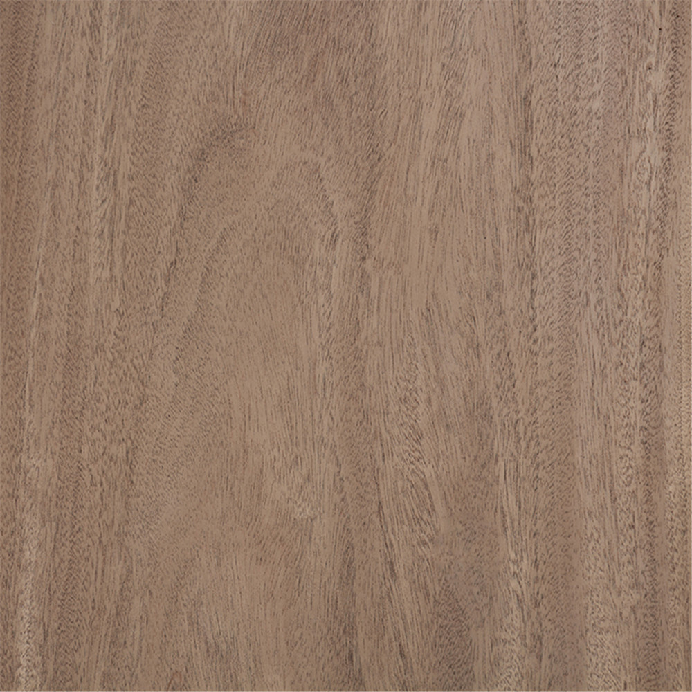 Natural Genuine Mahogany Wood Veneer Furniture Veneer About 15cm X 2.5m 0.4mm Thick C/C