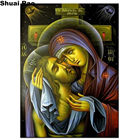 Our Lady of Jesus di...