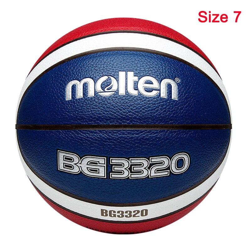 B7G3320 Size 7