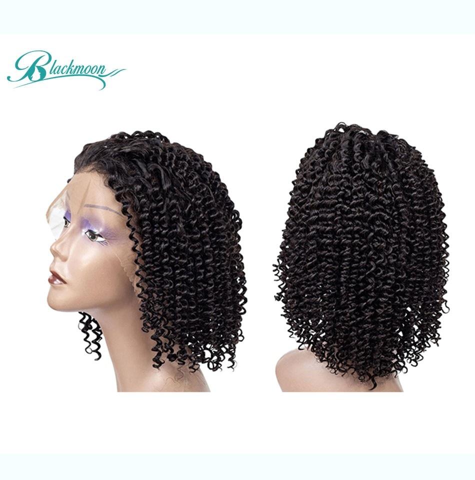 curly human hair bob wigs_04
