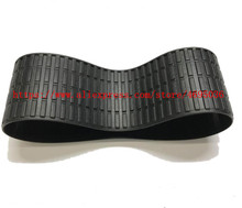 NEW Original Lens Zoom Rubber Ring Rubber Grip Rubber For Nikon AF S 24 70MM 24 70 MM f/2.8G ED Repair Part