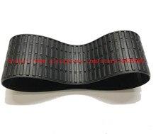 Nouvel objectif Original Zoom anneau en caoutchouc poignée en caoutchouc pour Nikon AF S 24 70 MM 24 70 MM f/2.8G ED pièce de réparation