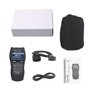 VS890 Auto Scanner VAG Code Re