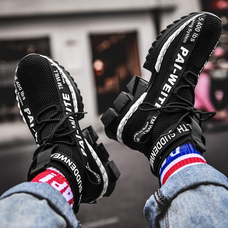 men shoes  5