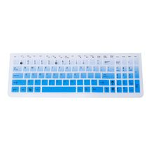Skin-Protector Keyboard-Cover Keypad-Film Laptop-Accessory Notebook Asus Silicone