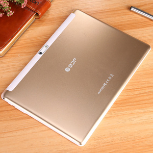 Image 4 - 10.1 inch Tablet PC Android 7.0 2.5D Steel Screen 3G 2G Phone Call 1GB +32GB 4 Core Dual SIM Support GPS OTG WiFi PC