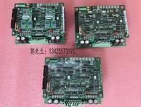 100% high quality test Driver board 02 15787 02 REV A1 0320960 01 03 20959 01