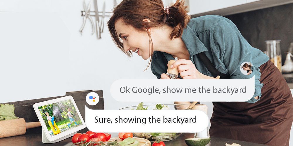Google assistance 1000_500