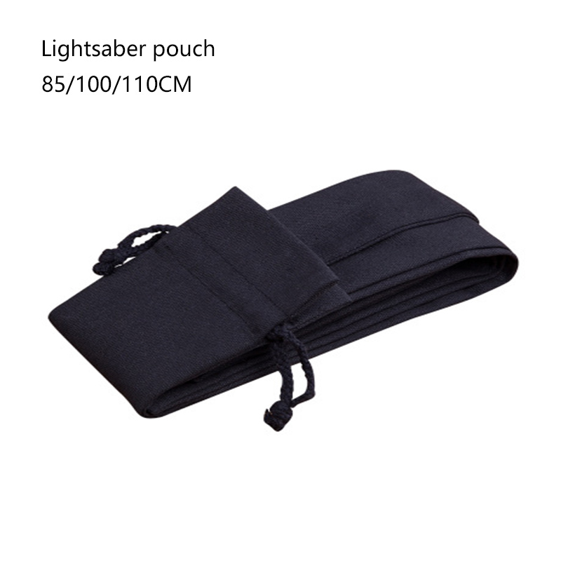 Better Lightsaber Pouch Accessories For Lightsaber Light saber Stick Sword Toys