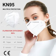 Dust-filter-face-mask-mouth-mask-kn95-mondkapjes-mask-coronas-face-mask-for-toddler-kf94mask-kn95mask-n95mask(China)