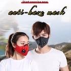 KN95 mask N95 Filter...