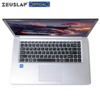 https://ae01.alicdn.com/kf/Hcd08b4e8b5074726a731899bd47c3bf5p/15-6-CPU-Intel-Quad-Core-4GB-RAM-64GB-EMMC-Windows-10-1920-1080P.jpg