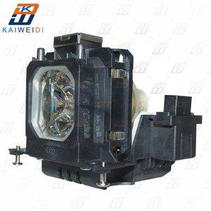 Image 1 - POA LMP135 استبدال مصباح مع السكن ل سانيو سانيو PLV 1080HD/PLV Z2000/PLV Z3000/PLV Z4000/PLV Z700/PLV Z800 أجهزة العرض